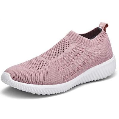 LANCROP Slip on Sneakers