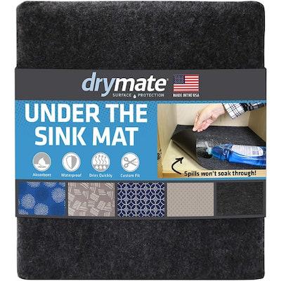 Drymate Premium Under The Sink Mat
