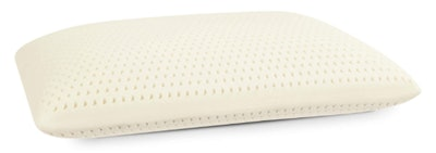 RejuveNite Talalay Latex Medium Support Bed Pillow