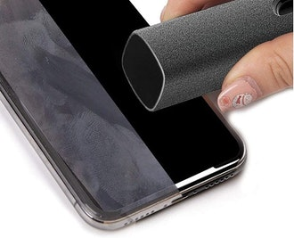 Touchscreen Mist Cleaner