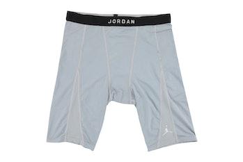Michael Jordan Worn Underwear