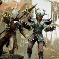 'New World' server transfer update: When and how to move your character