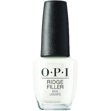 OPI Nail Lacquer Treatment