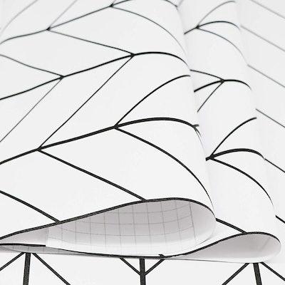 LXCREAT Peel and Stick Wallpaper