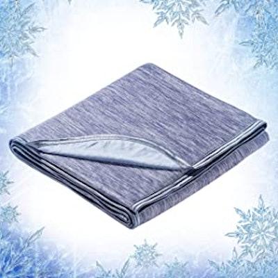 Elegear Revolutionary Cooling Blanket