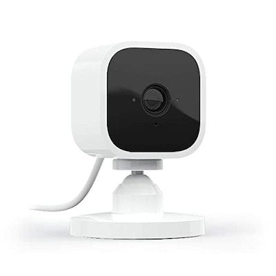 Blink Mini Camera