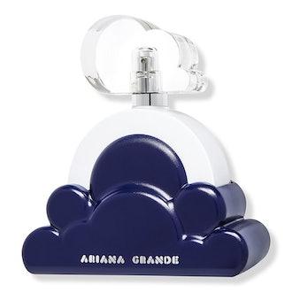 Cloud 2.0 Intense Eau de Parfum