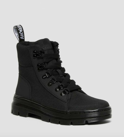 Combs Casual Boots