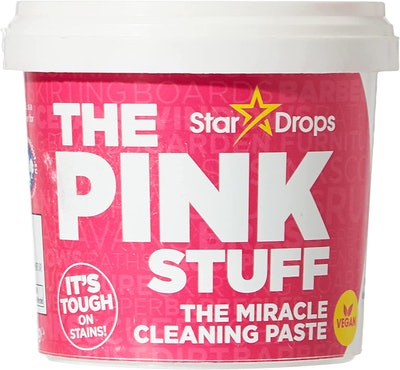Stardrops The Miracle Cleaning Paste