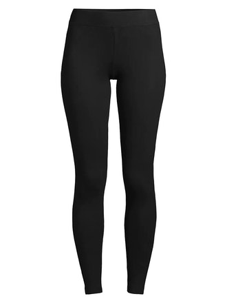 Ashlee fleece-lined leggings from UGG, available to shop on Saks Fifth Avenue.