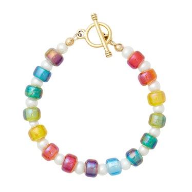 Candy Bracelet Brinker & Eliza