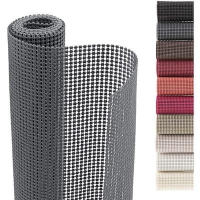 Smart Design Shelf Liner Classic Grip