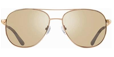 Revo Maxie Navigator Sunglasses