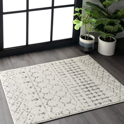 nuLOOM Moroccan Blythe Accent Rug