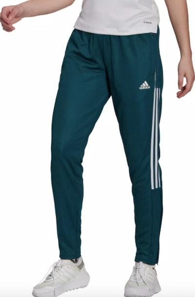 adidas Women's Tiro 21 Track Pants