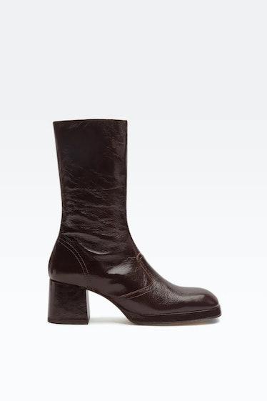 Cass Boots