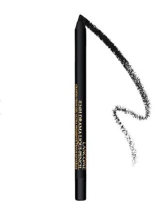 Lancôme Longwear Eyeliner