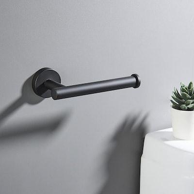 RUMU Toilet Paper Holder Wall Mount
