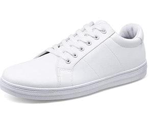 Jousen Fashion Sneakers