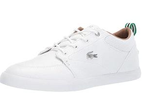 Lacoste Bayliss Vulc PRM Fashion Sneaker