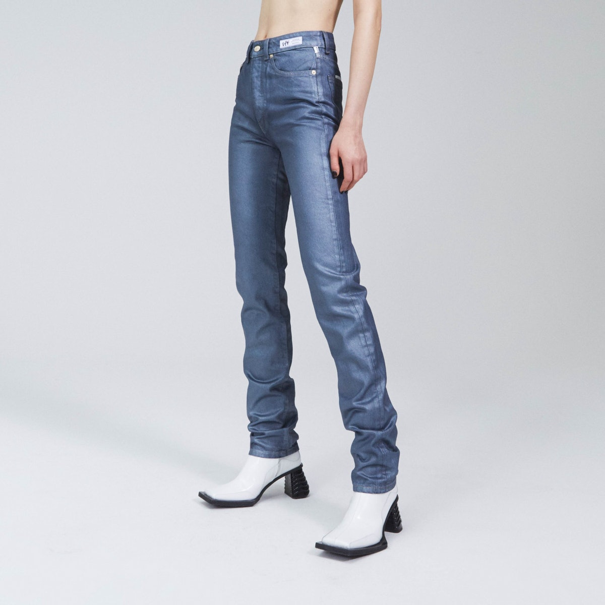 Eytys Solstice Jeans