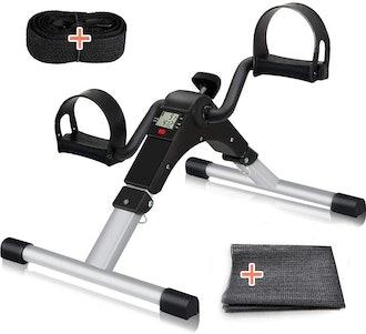 TABEKE Pedal Exerciser