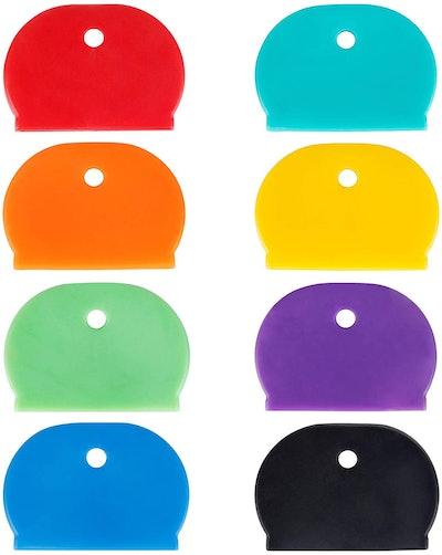 Uniclife Key Caps (16 Pack)