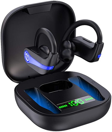 Motast Bluetooth 5.1 Wireless Headphones