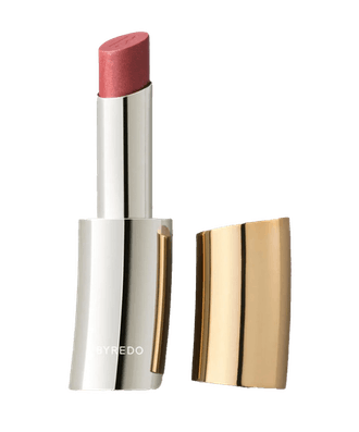 Shimmering Nudes Lipstick