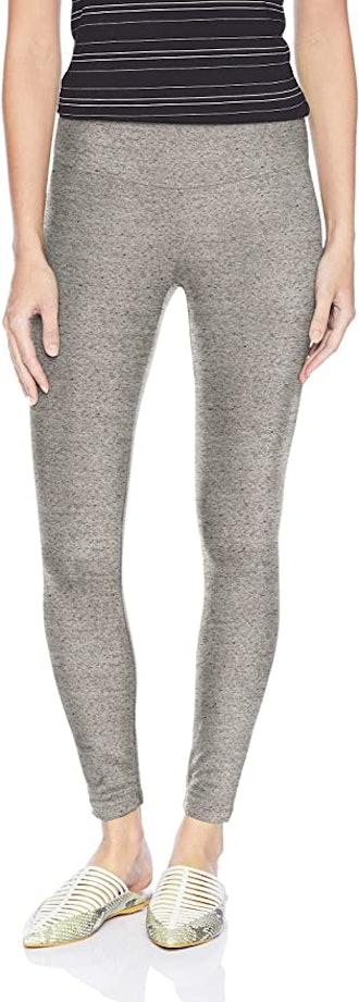 Amazon Brand - Daily Ritual Women's High Waist Stretch Legging