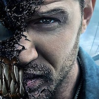 'Venom 2's post-credits spoilers: The mind-blowing scene has leaked online