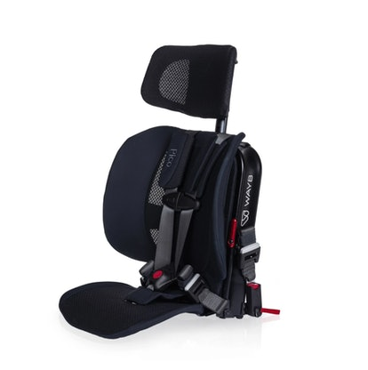 Product Image for WAYB Pico car seat