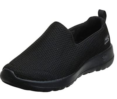 Skechers Go Walk Joy Walking Shoe
