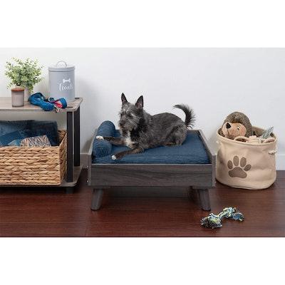 Furhaven Pet Bed Frame