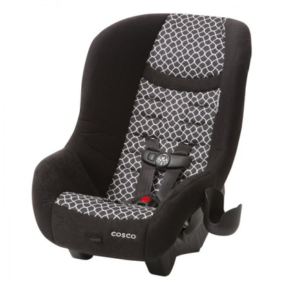 Product image for Cosco SCENERA® NEXT CONVERTIBLE CAR SEAT