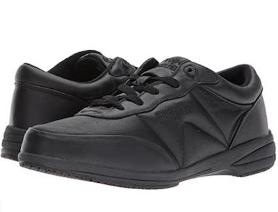 Propet Washable Walker Sneaker