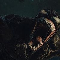 'Venom 2' post-credits spoilers: How comics explain this Marvel movie game-changer