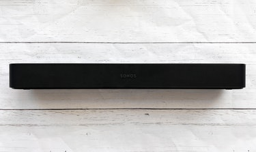 Sonos Beam (Gen 2) review: Dolby Atmos sounds terrific in this $450 soundbar