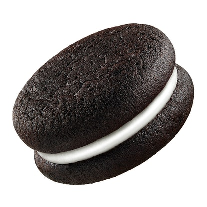 Here's where to buy Oreo Cakesters when they hit the shelves in early 2022.