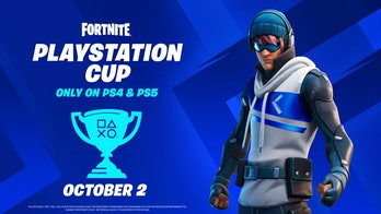 fortnite playstation cup start time key art text