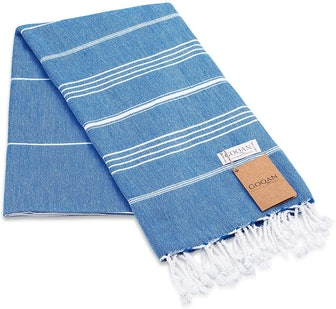 Realgrandbazaar Turkish Towel