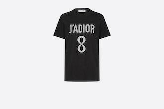 J'ADIOR 8' T-Shirt