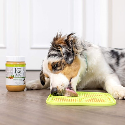 Hyper Pet Lick Mat