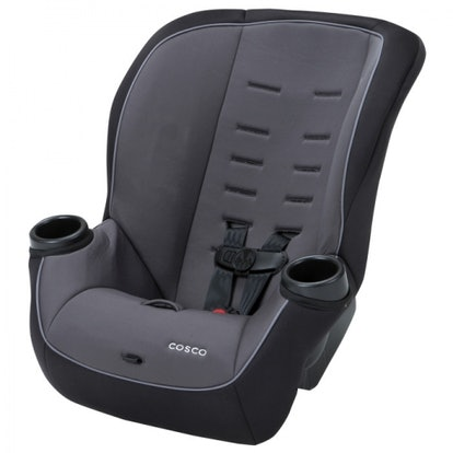 Product image for APT 50 CONVERTIBLE CAR SEAT
