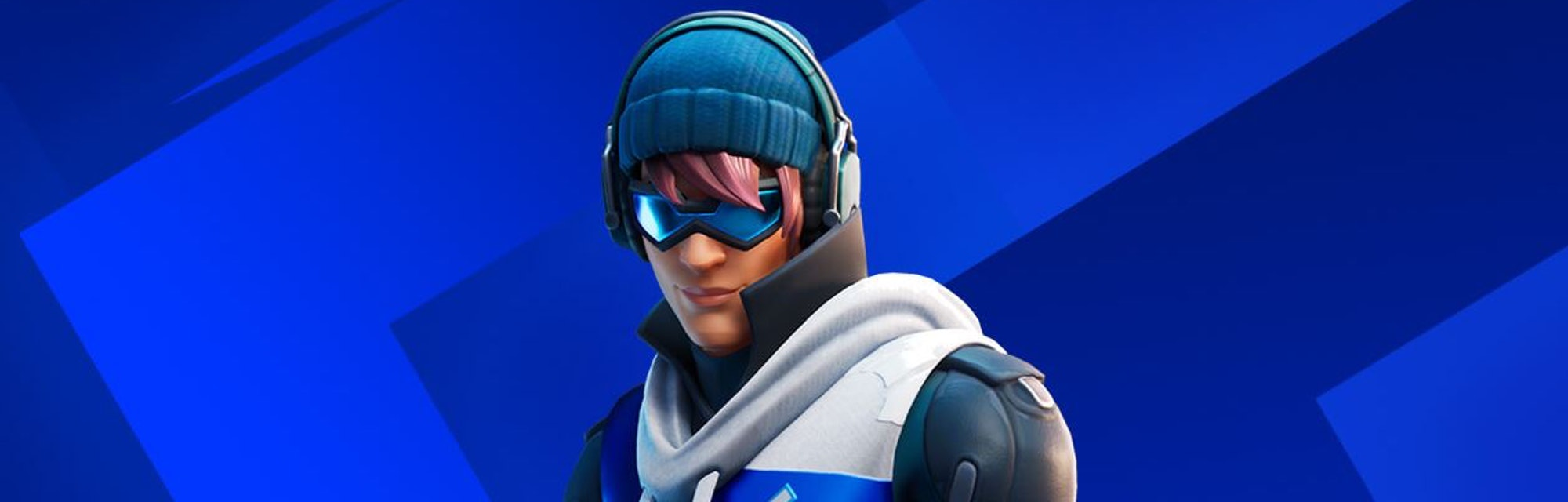 fortnite playstation cup start time key art no text