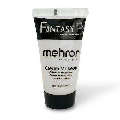 Mehron Makeup Fantasy F/X Cream Makeup