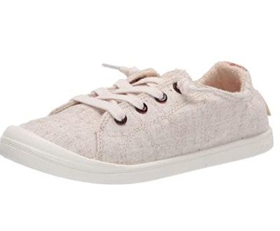 Roxy Bayshore Slip-On Sneakers