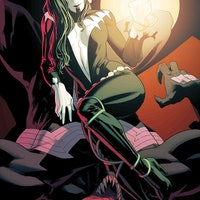 Shriek in Marvel: How 'Venom 2' secretly reveals the MCU's first Mutant
