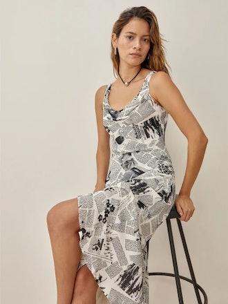 Emmeline Dress