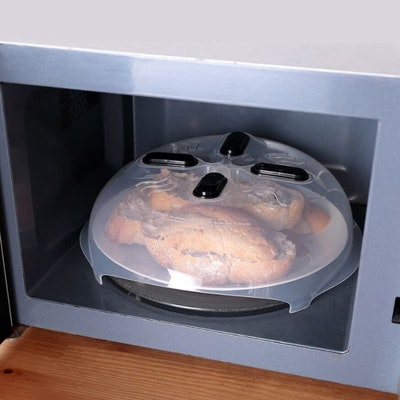 HORSKY Magnetic Microwave Cover